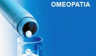 1310174_20151021_omeopatia