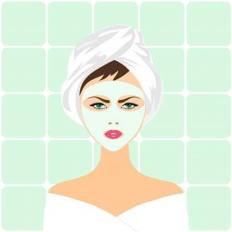 beauty-treatment-898251_1280