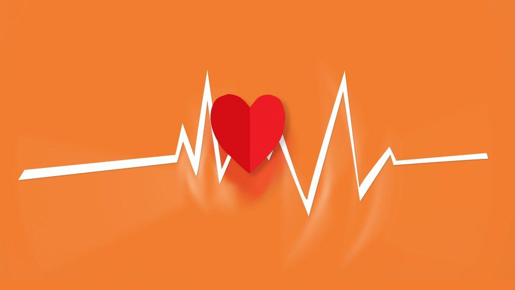 heart-2211180_1920