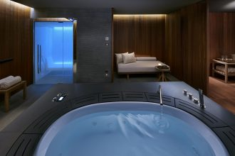 milan-luxury-spa-vip-suite