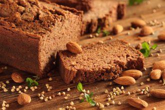 no-gluten-bread-1905736_1920