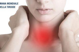 settimana-tiroide