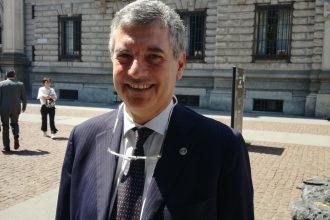 Professor Francesco Blasi