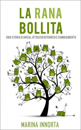 La_rana_bollita_copertina_700