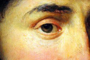 eye-1138265_1920