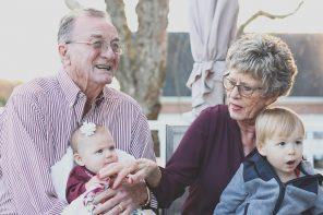 grandparents-1969824_960_720