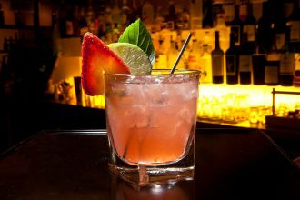 strawberry-basil2-margarita