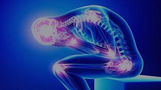 Fibromialgia-3