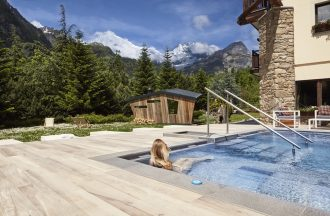 vasca panoramica spa QC Termemontebianco