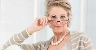 Come-essere-belle-ed-eleganti-anche-a-60-anni