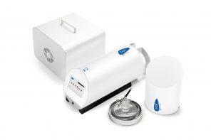 EXEA-dispositivo-X2-brand