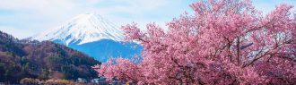 monte_fuji