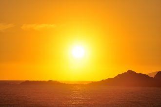 sun-2492761_960_720