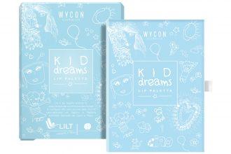 kid dreams_pack