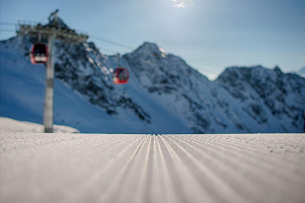 Skiarena_Klausberg_3b