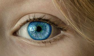 eye-1173863_1920