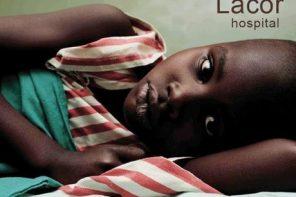 lacor-hospital-uganda-una-risposta-ai-bisogni-L-ZrBqCs