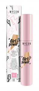 mascara girl power_pack