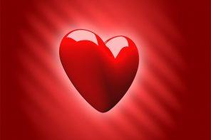 valentine-2891878_960_720