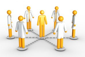 Clinical-Network