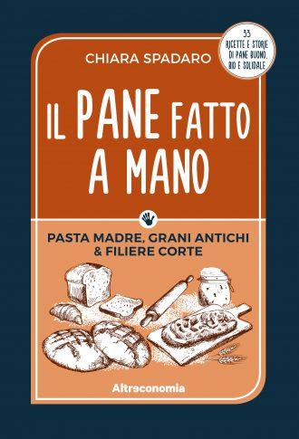 Cover_PANEFATTOAAMNO