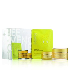 Rodial_Bee Venom Collection