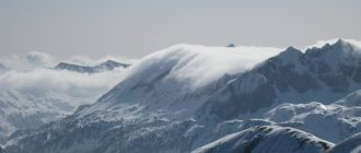 mountains-466223_1920