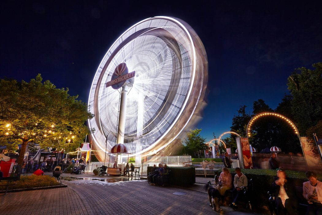14102_Pariserhjul i Tivoli Friheden_Tivoli Friheden