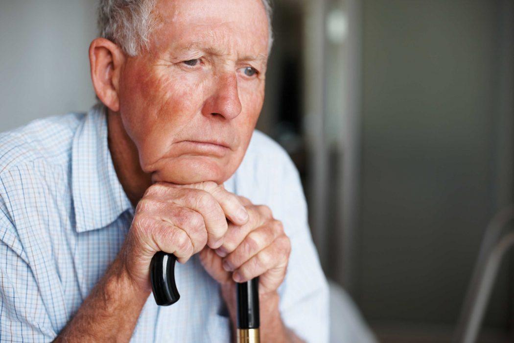 votioxetina-brintellix-efficace-negli-anziani-terza-età