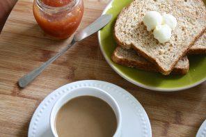 breakfast-1425704_1920