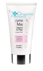 Enzyme-Peel-Mask2