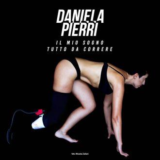 S&S_DANIELA_PIERRI_2