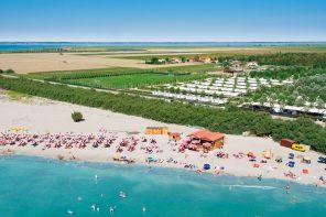 Barricata_spiaggia1