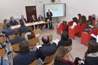 ConferenzaArteAIDS_01