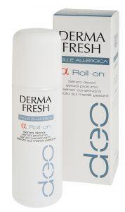 Dermafresh-Pelle-Allergica-Alfa-Roll-on2