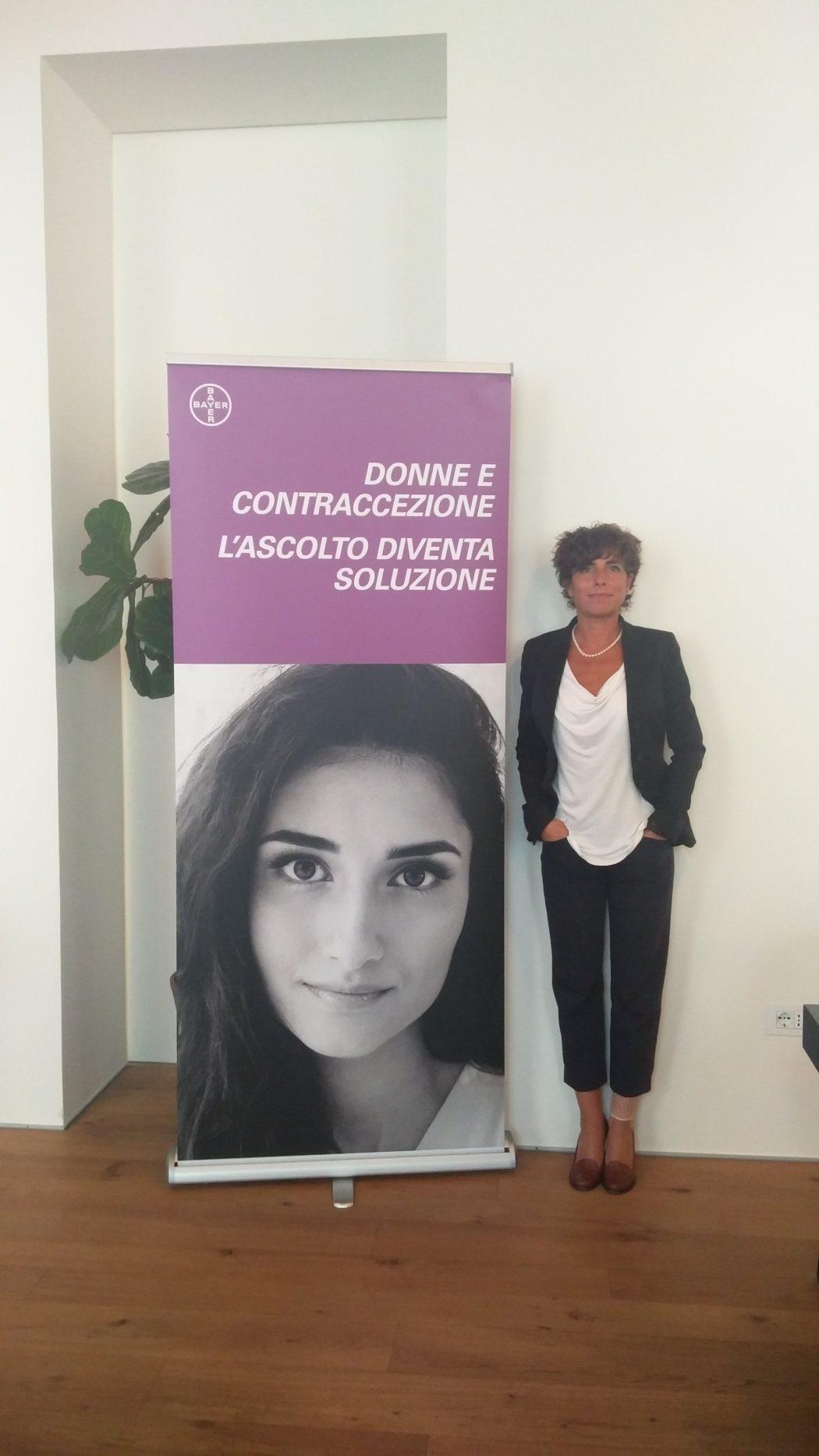 Manuela Farris