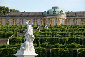 Potsdam-Schloss-Sanssouci-terrazze_foto-Leo-Seidel