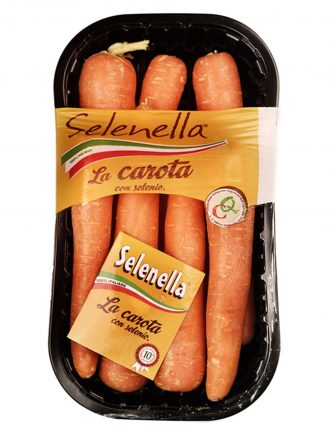 carote-selenella-pack_