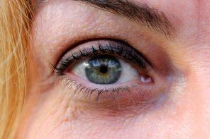 eye-827853_1920