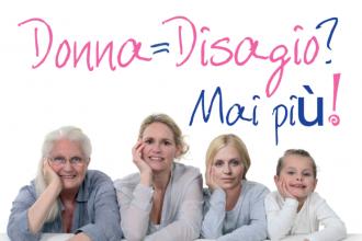 locandina-donna-disagio-e1525255550239