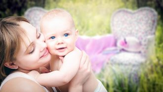mothers-day-background-3389671_960_720