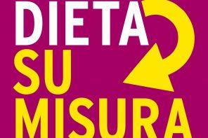 Cover Segal_Elinav_Dieta_su_misura