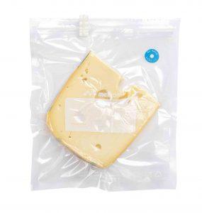 M formaggio