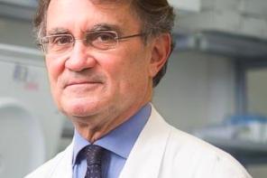 Prof. Vincenzo Silani - Auxologico