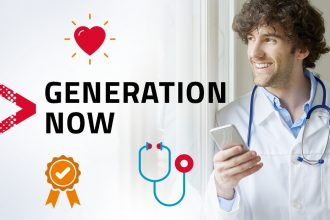 immagine Generation Now