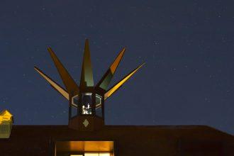 torre osservatorio mod - Parkhotel holzner