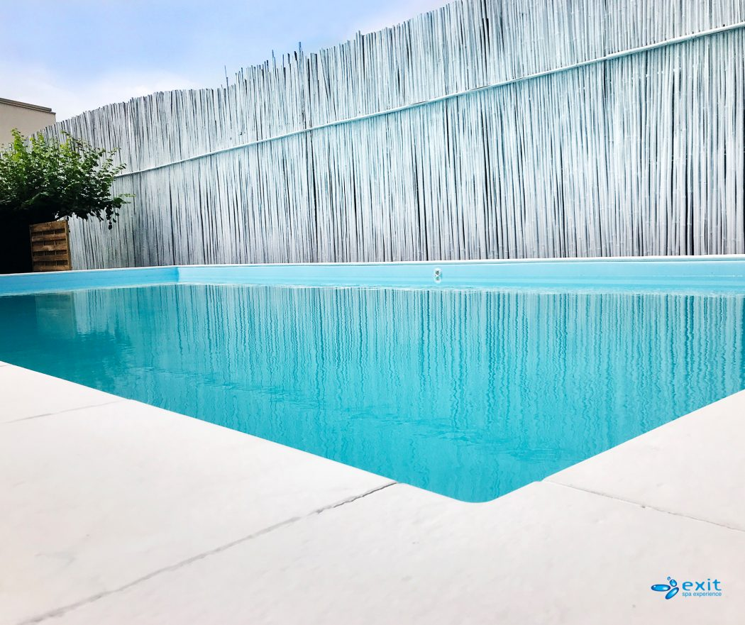 20180709_piscina_luglio