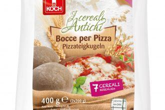 KOCH-CEREALI-ANTICHI-boccePizza-7cereali