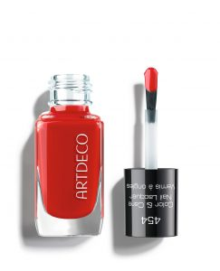 Medium-1190.454 Color and Care Nail Lacquer 2-2