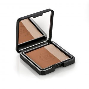 You Are Bellissima_Colour Light Duo (2).